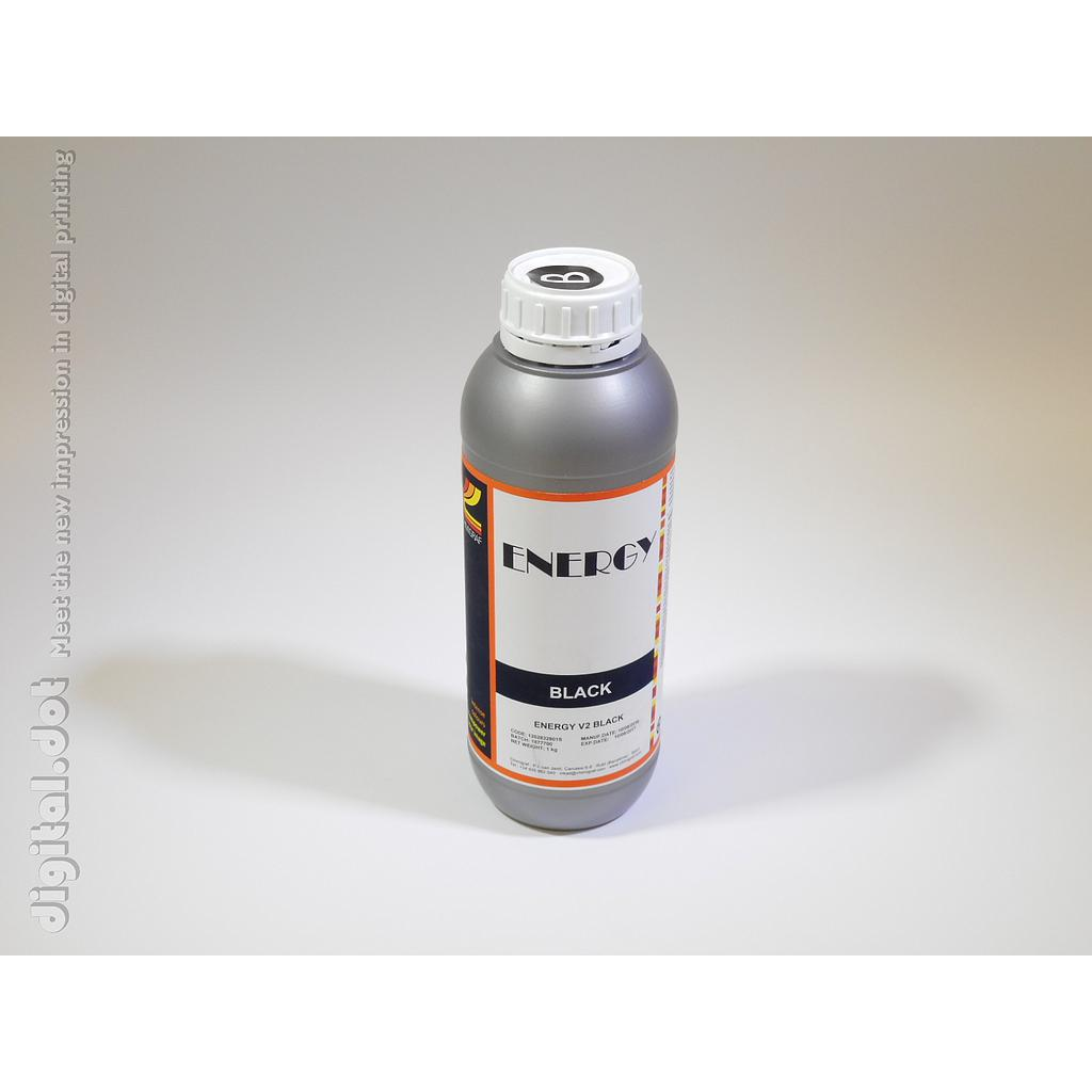 1L Chimigraf - Energy V2 - Black