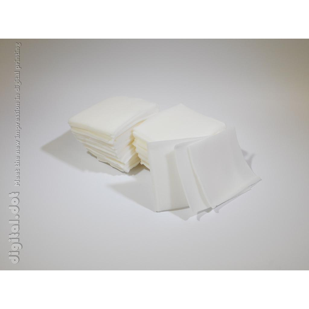 PureSorb Wipes (50pc)